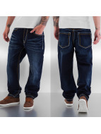 Picaldi Carrot jeans New Zicco blauw