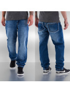 Picaldi Carrot jeans 472 New Zicco blauw