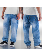 Picaldi Carrot jeans 472 Zicco blauw