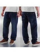 Picaldi Carrot jeans Picaldi 472 Zicco blauw