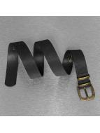Pieces Belt pcBasha black