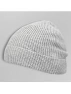Pieces Bonnet pcCirtula Cashmere Hood gris