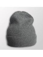 Pieces Bonnet Cirtula Cashmere gris