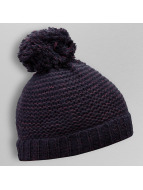 Pieces Bonnet hiver pcPakaja bleu