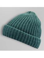 Pieces Bonnets de laine pcPoulula vert