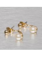 Pieces Boucles d'oreilles pcReivo or