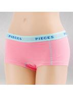 Pieces Boxers 17082670 magenta