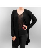 Pieces Cardigan pcPrudence nero