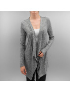 Pieces Cardigan PCDrill noir