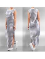 Pieces Dress pcBailey blue