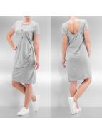 Pieces Dress pcBrigita gray