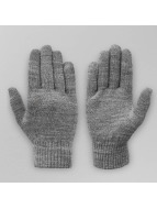 Pieces Gants pcNew Buddy Smart gris