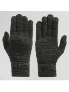 Pieces Gants pcRubi Smart gris