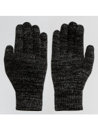 Pieces handschoenen pcRubi Smart zwart