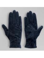 Pieces Handschuhe pcComet blau