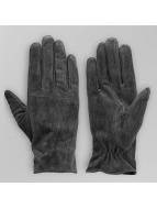 Pieces Handschuhe pcComet grau
