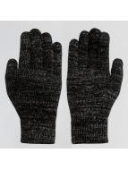 Pieces Handschuhe pcRubi Smart schwarz