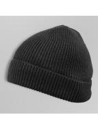 Pieces Hat-1 pcCirtula Cashmere Hood black