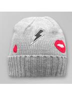 Pieces Hat-1 pcViga gray