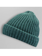 Pieces Hat-1 pcPoulula green