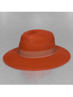 Pieces Hat pcTul red