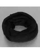 Pieces Huivit / kaulaliinat pcPansi musta