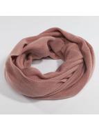 Pieces Huivit / kaulaliinat pcDrace roosa