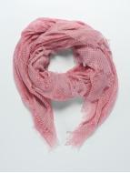 Pieces Huivit / kaulaliinat pcSandy vaaleanpunainen