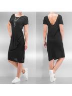 Pieces jurk pcBrigita zwart