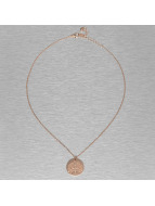 Pieces ketting pcHoebe rose