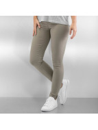 Pieces Legging pcJust beige
