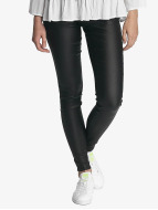 Pieces Legging pcSkin noir