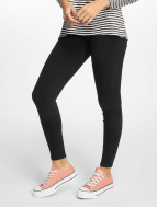 Pieces Legging/Tregging pcSkin black