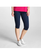 Pieces Legging/Tregging PCSkin Lucy blue