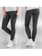 Pieces Legging pcTanja zwart