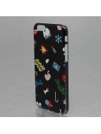 Pieces Mobile phone cover pcVega black