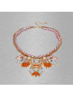 Pieces Necklace Marta gold