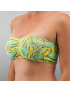 Pieces ondergoed Lixie turquois