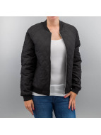pcDarling Bomber Jacket ...