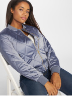 PCHaley Bomber Jacket Fl...
