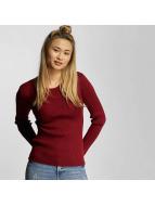 pcVesla Knit Sweatshirt ...