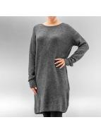 Pieces Pullover pcFillac gray