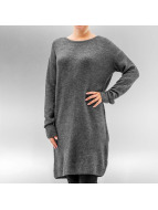 Pieces Pullover pcFillac gris