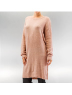 Pieces Pullover pcFillac rosa