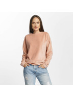 Pieces Pullover pcLura rosa