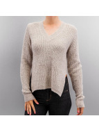 Pieces Pullover pcPagny rose