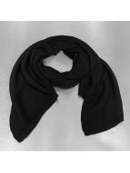 Pieces Scarve / Shawl Billi black