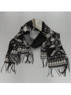 Pieces Scarve / Shawl pcFicky Long black