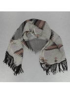 Pieces Scarve / Shawl PCPanja gray