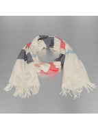Pieces Scarve PCLusy beige